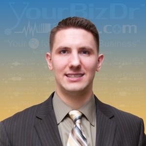 Matt Wilhelmi