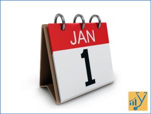 ybd blog calendar