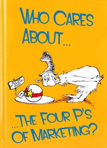 4-ps-of-marketing