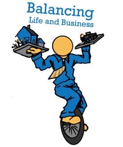 Balancing-life-and-work